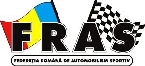 Federatia Romana de Automobilism Sportiv