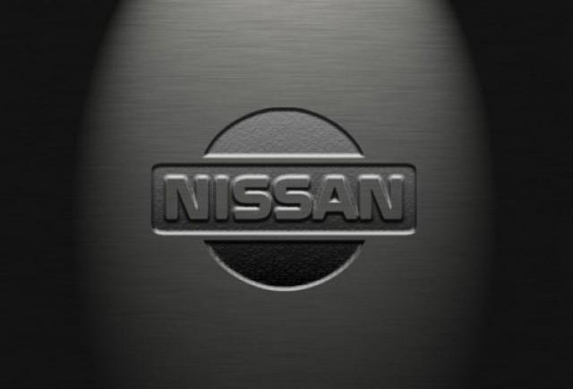 Pedala de acceleratie da batai de cap si celor de la Nissan