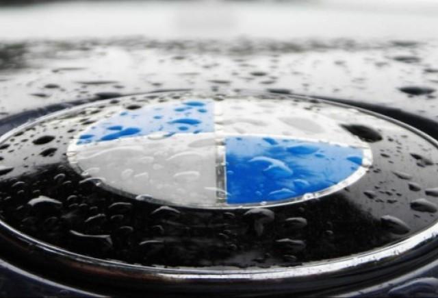 BMW este liderul segmentului premium pe primul trimestru al anului 2010