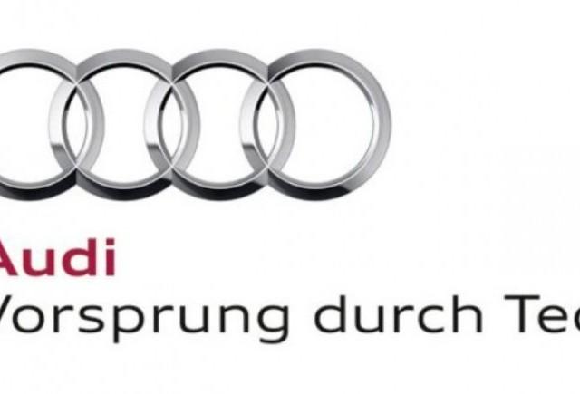 Audi este liderul segmentului premium cu tractiune integrala