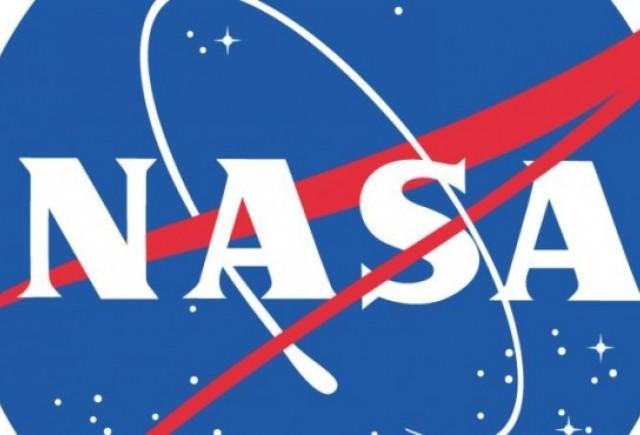 Chrysler a incheiat un parteneriat cu NASA