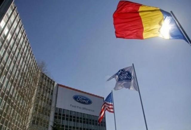 Actiunile Automobile Craiova, retrase de la bursa Rasdaq