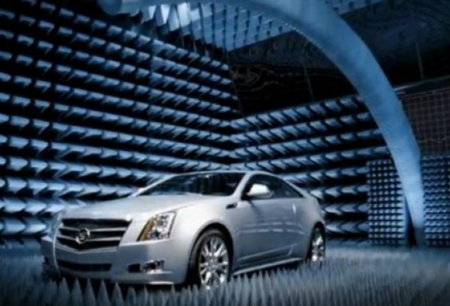 VIDEO: GM si-a platit datoria cu 5 ani inaintea termenului limita