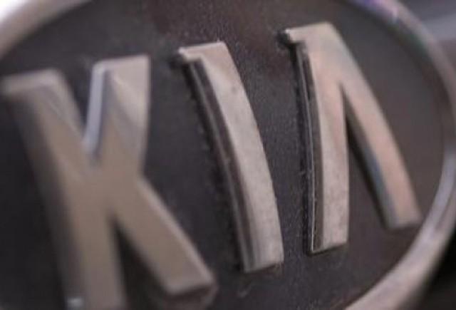Kia si-a triplat profitul in primul trimestru