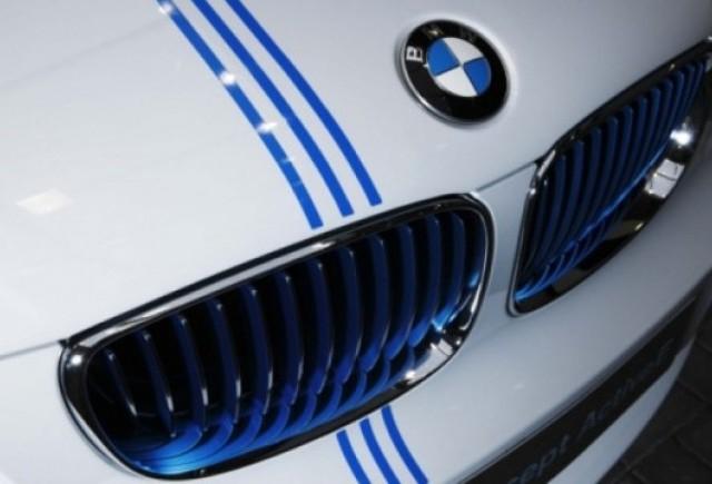 Detalii complete despre proiectul BMW i Megacity