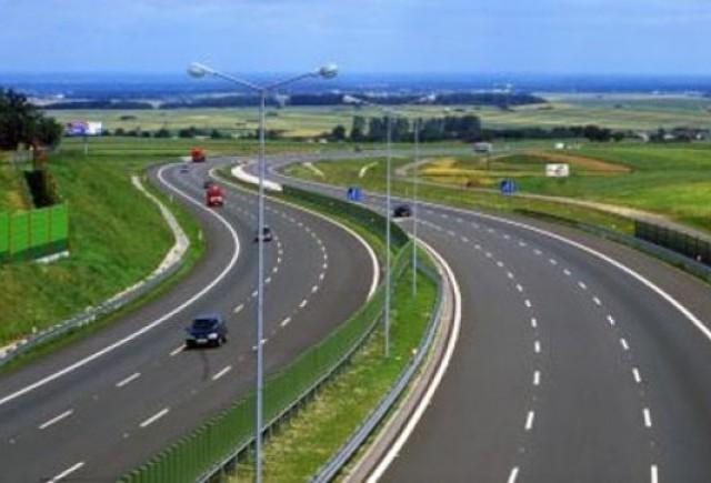 Soc: Romania nu va construi niciun kilometru de autostrada in 2010