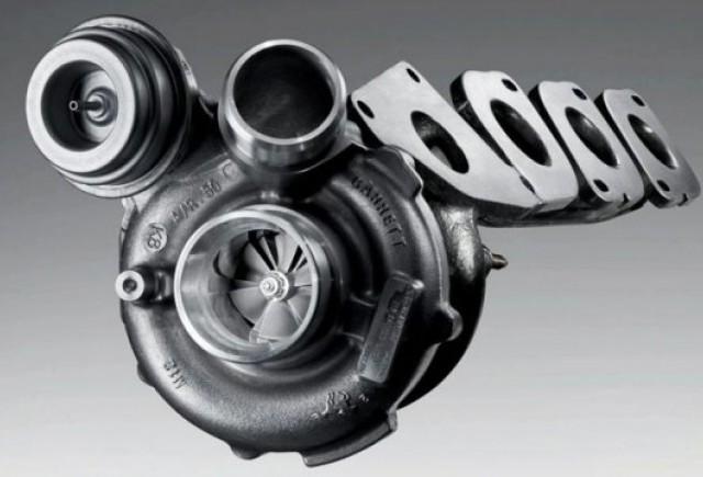 Formula 1 va adopta un motor de 1.5 litri cu 4 cilindri din 2013
