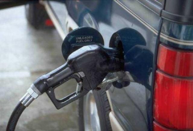 Cum sa economisim combustibil