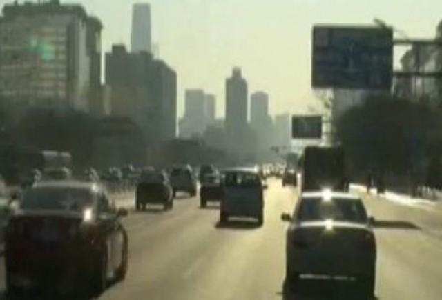 VIDEO: Noutatile Salonului Auto de la Beijing