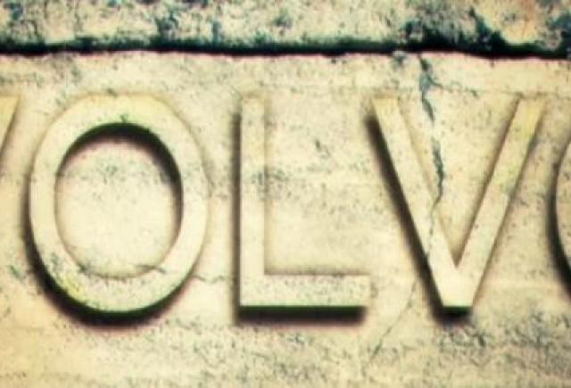 VIDEO: Dedicatie pentru Volvo