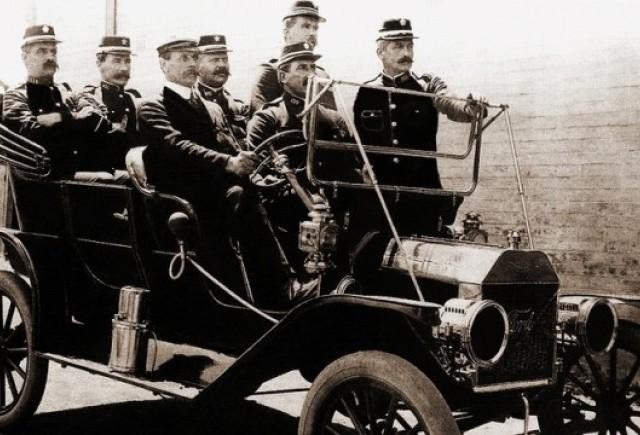 Cele mai nebune legi auto