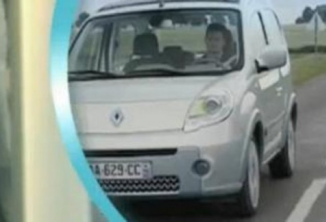 VIDEO: Programul Renault Zero Emission