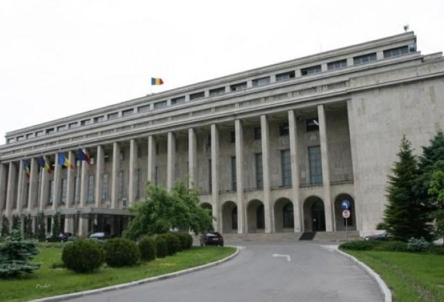 Guvernul va analiza contractul de privatizare a Automobile Craiova