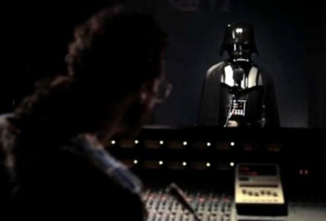VIDEO: TomTom lanseaza un pachet de voci bazat pe personajele Star Wars