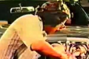 VIDEO: Pontiac ii invata pe americani sa se teama de masinile straine
