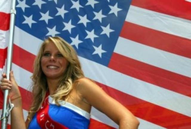 Formula 1 se reintoarce in SUA din 2012