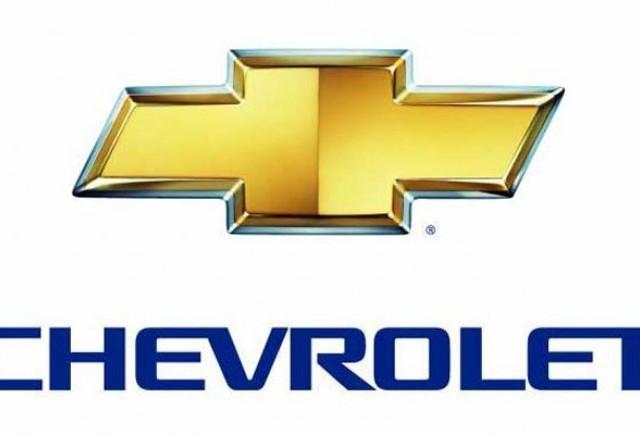 Chevrolet vandut 1000 de masini in Romania in 2010