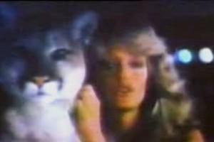 GALERIE VIDEO: Cele mai reusite reclama din istoria Mercury