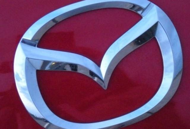 Mazda isi extinde planurile privind comercializarea flotelor in Europa
