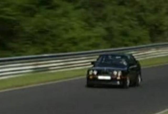 VIDEO: Istoria lui BMW M3 in cateva minute