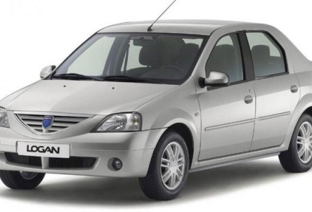 Dacia incepe distribuirea dividendelor pentru anul fiscal 2009
