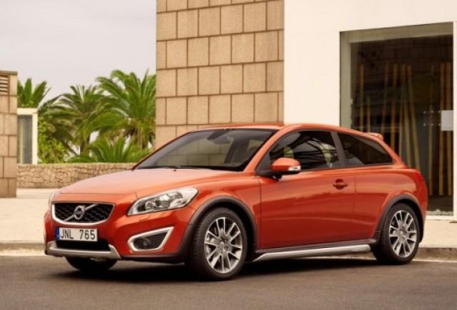 Volvo face un recall global de 29.000 de autoturisme