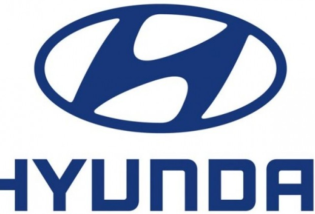 Hyundai lanseaza propriul program de asistenta rutiera in Romania