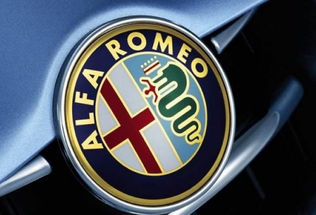Alfa Romeo va lansa doua SUV-uri