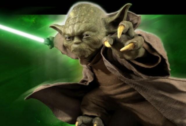 VIDEO: TomTom continua promovarea pachetului de voci Star Wars