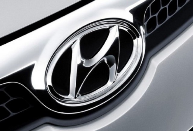 Hyundai isi continua drumul catre cresterea  cotei de piata