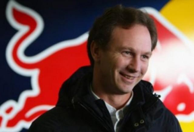 Rivalii ataca tactica celor de la Ferrari