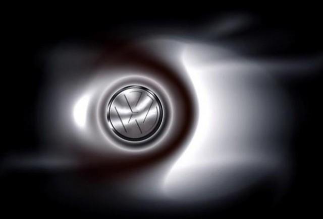 Volkswagen nu va produce hibrizi diesel