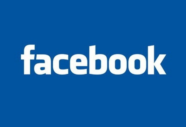 Politia indiana da amenzi Facebook
