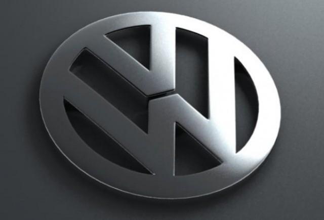 Noul Volkswagen Beetle va avea un design complet nou