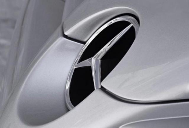 Mercedes va inregistra o crestere de 10% in 2010