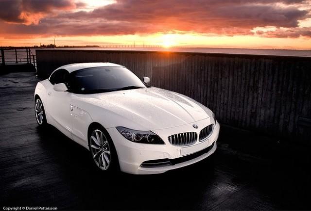 Avantajele unui service de calitate pentru BMW