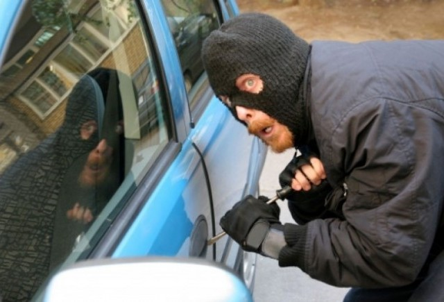 Cum sa va protejati masina impotriva hotilor
