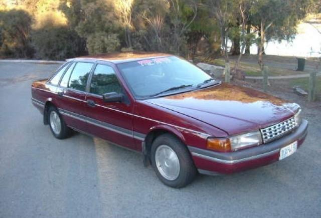 Vrei sa-ti repari masina cea veche sau sa-ti cumperi una noua?