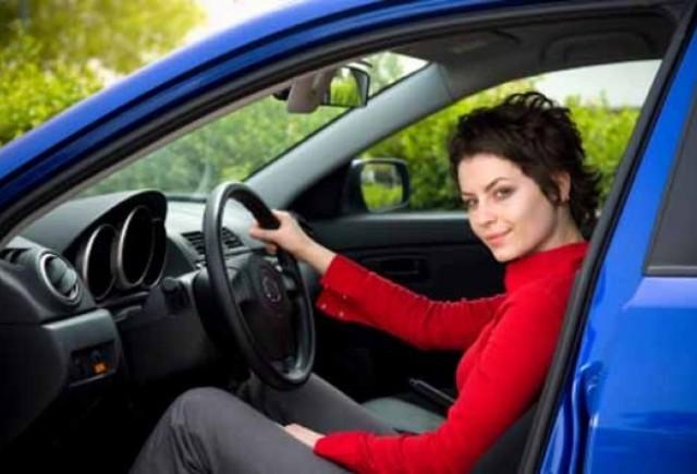 Sfaturi pentru pastrarea interiorului masinii cat mai racoros