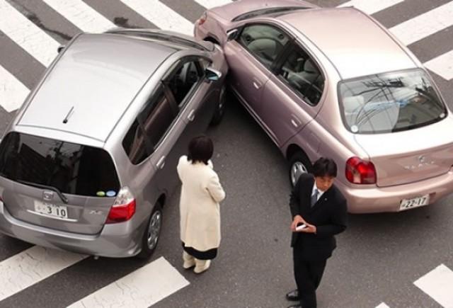 Incheierea asigurarilor auto