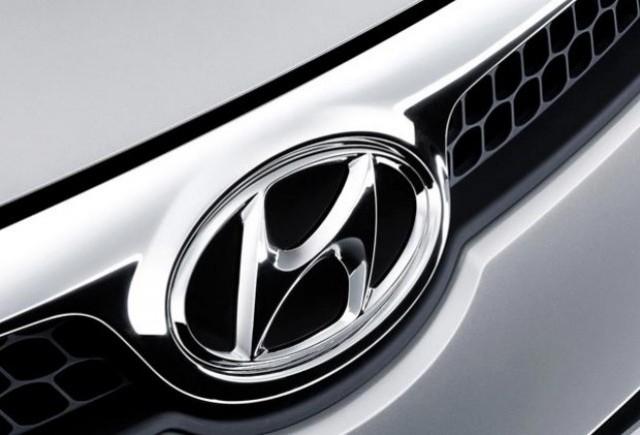 Hyundai, marca numarul 1 in Raportul de Calitate Auto Bild
