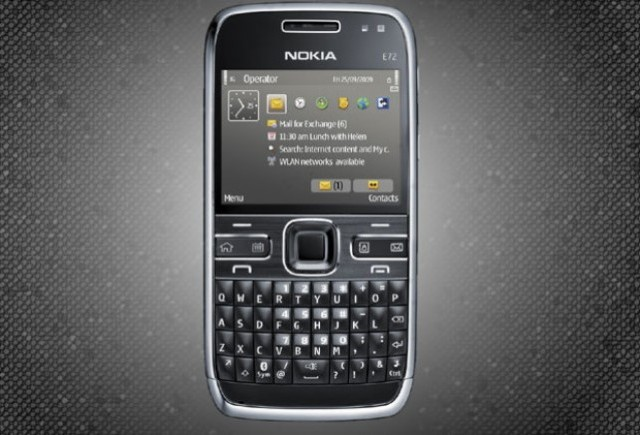 Castigatorii concursului Nokia!