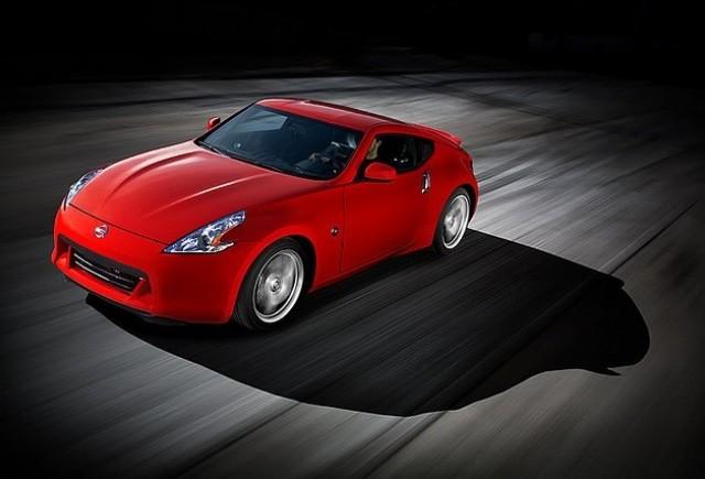 Un nou Nissan pentru 600 de mii forinti