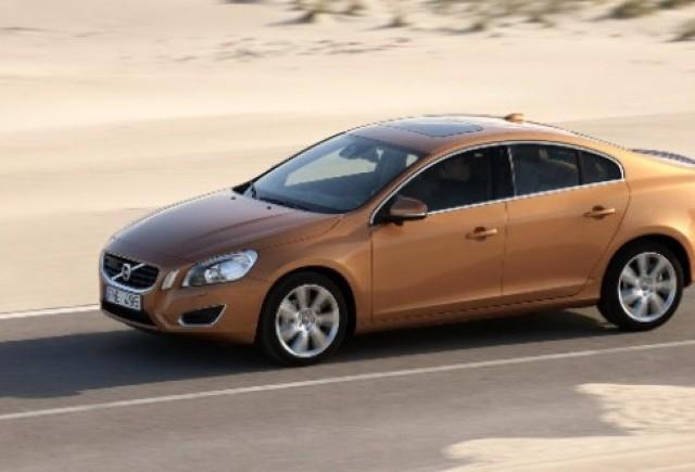 Volvo va deveni un brand premium