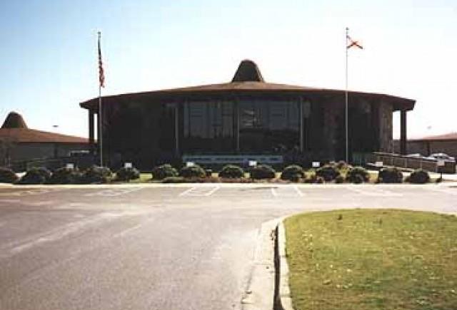 Muzeul celebritatilor sportului cu motor