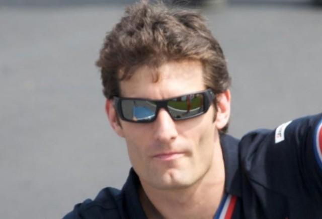 Mark Webber s-ar putea retrage din Formula 1 la sfarsitul lui 2011