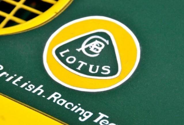 Lotus aduce artileria grea la Paris