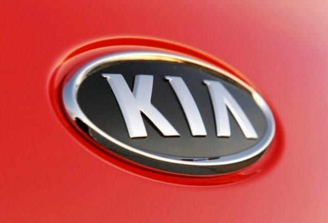 Kia are un nou vicepresedinte