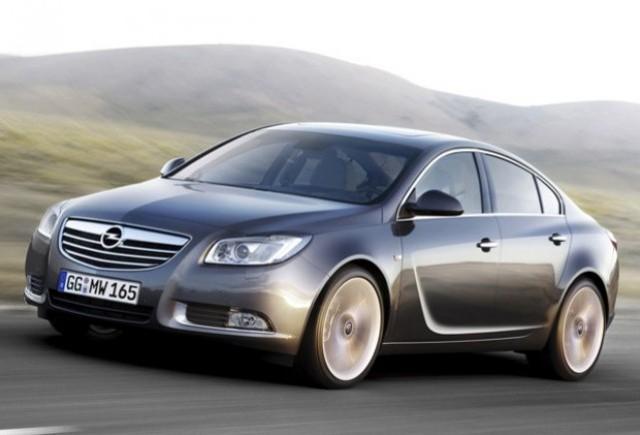 Opel aduce modificari majore la motorizarile modelelor sale