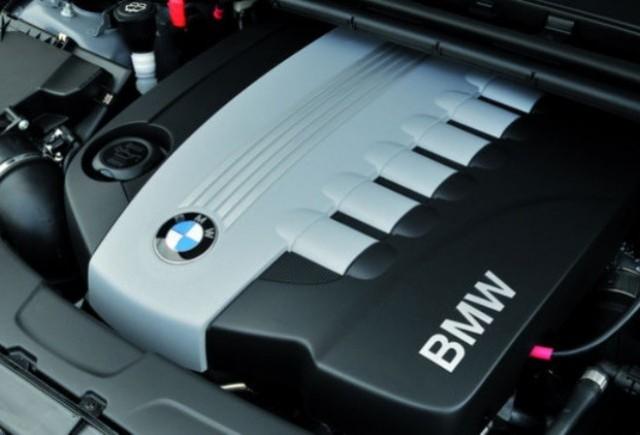 Saab confirma tratativele de colaborare cu BMW